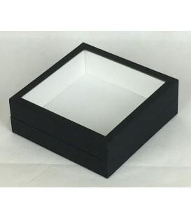 Boîte entomo 15 x 15 x 5,5 cm