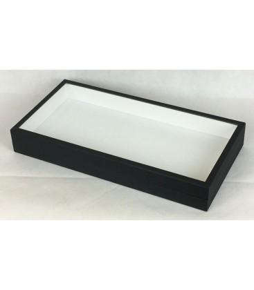 Boîte entomo 19,5 x 39 x 5,5 cm