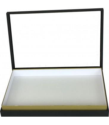 Boîte entomologique 26 x 39 LD