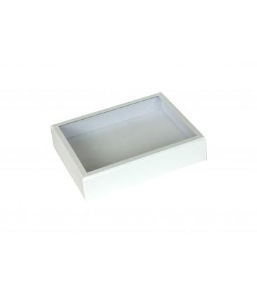 Boîte cloche 14 x 19 x 5 cm